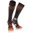 Compressport Full Socks V2.1 Black
